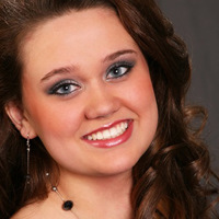 TEEN DENTON CO.HEAD SHOT.NICKI SUE GREEN
